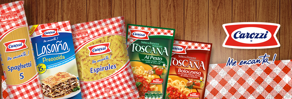catalogo?q=CAROZZI&post_type=product